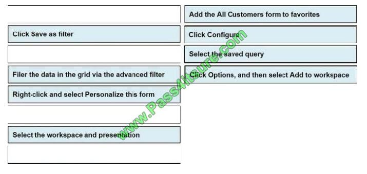 Pass4itsure MB-300 exam questions-q8-2