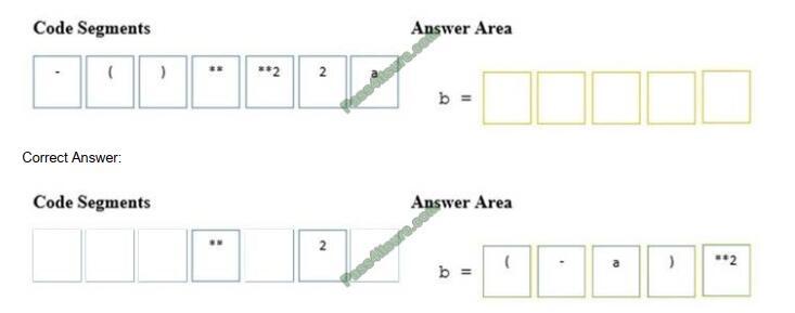 Ciscodemoguide 98-381 exam questions-q10-2