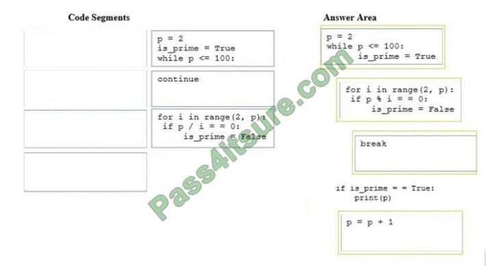 Ciscodemoguide 98-381 exam questions-q3-2