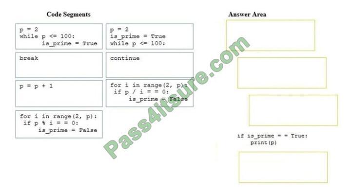 Ciscodemoguide 98-381 exam questions-q3
