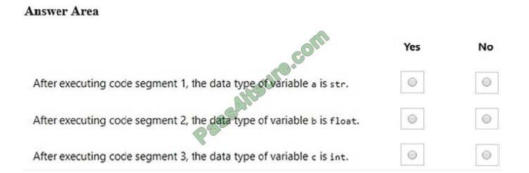 Ciscodemoguide 98-381 exam questions-q5-2