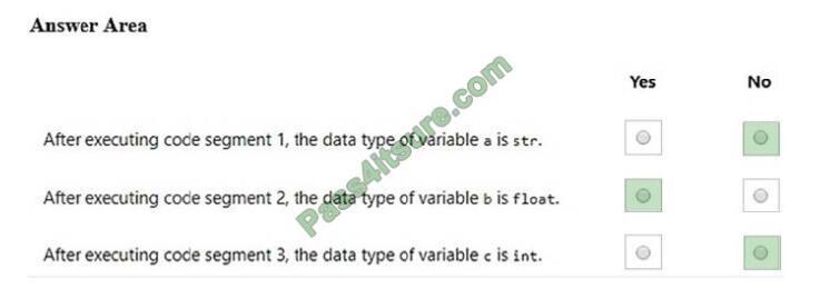 Ciscodemoguide 98-381 exam questions-q5-3