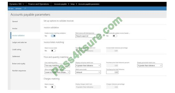 Ciscodemoguide mb-310 exam questions-q7