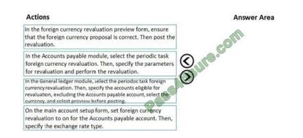 Ciscodemoguide mb-310 exam questions-q8